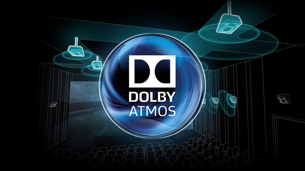 How To Install Dolby Atmos On Redmi and any Android Devices