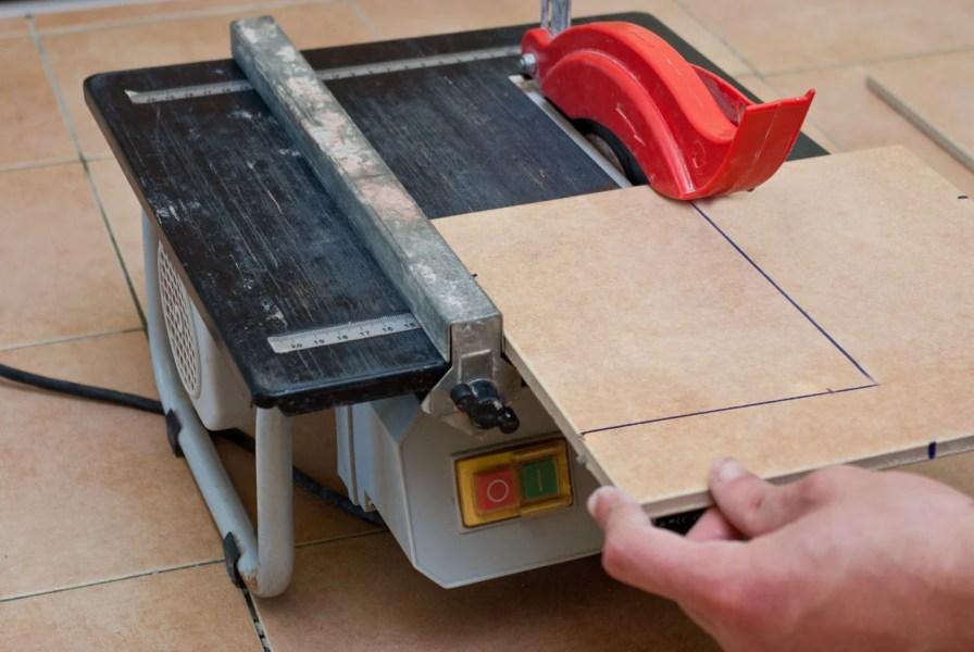 Ceramic Tile Cutter K Pictures K Pictures Full HQ Wallpaper - Ceramic tile cutting boards