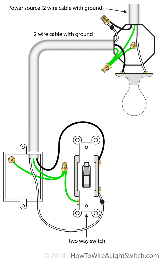 2 gang way switch wiring diagram with Electrical Wiring Colours on Wemo Light Switch Wiring Diagram also How To Wire A Fanlight Switch together with 292249 Drivers Window Will Not Go Up together with Diagrams876761 Lionel Wiring Diagram 200 additionally 3 Way Light Switch Wiring Diagram Uk.