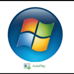 How to Enable Autoplay | Disable AutoPlay Options in Windows