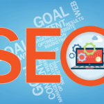 Top 5 Best SEO Tips For Bloggers To Drive More Traffic