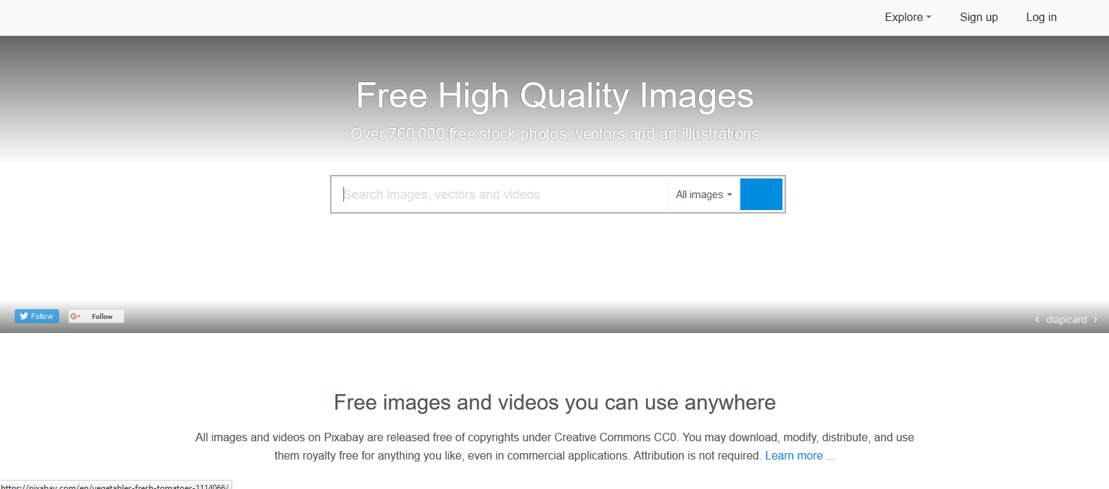 how-to-find-royalty-free-image-top-35-sites-for-unique-image-2