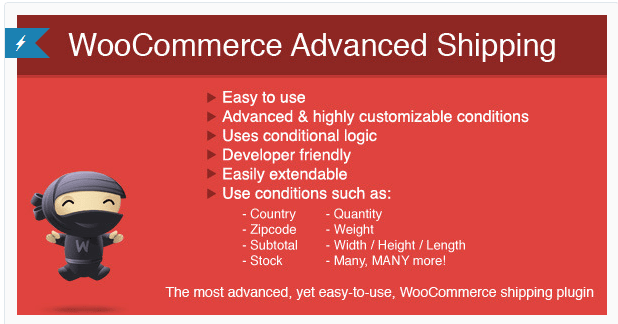 Best WordPress Ecommerce Plugins Compared 5