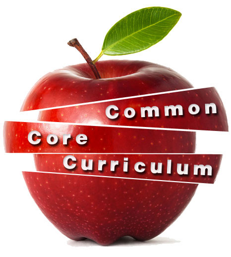 Apple Cores Are A Myth: The Core Curriculum In Becoming A UU Of Spiritual Depth