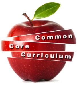 common-core-image1