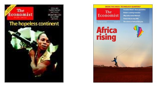 https://i1.wp.com/www.howwemadeitinafrica.com/wp-content/uploads/2011/12/economist500.jpg