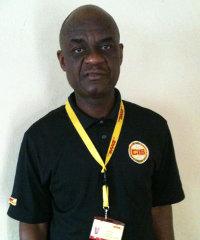 Ousmanou Kouotou