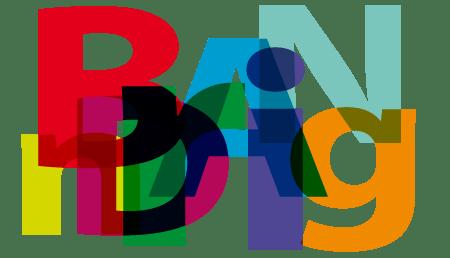 Howzit Media Marketing Branding and marketing word mixup
