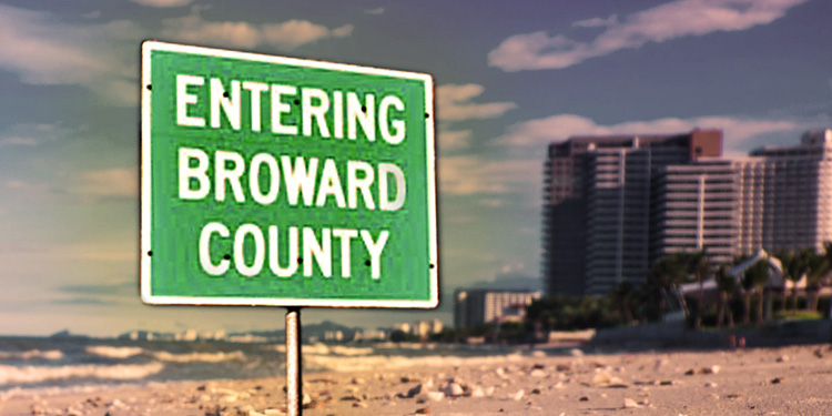 Howzit Media Marketing local marketing in broward county florida