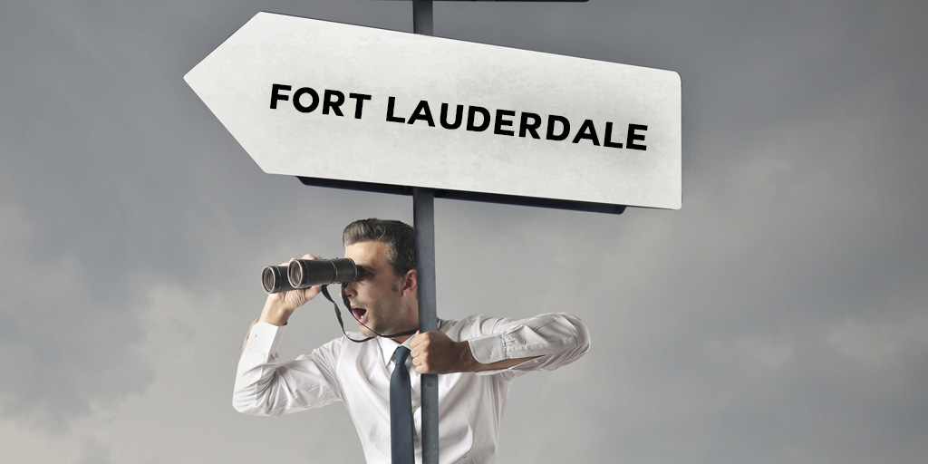 Looking for a Fort Lauderdale based Social Media Marketing Agency?