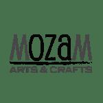 Mozam-Arts-Logo-150