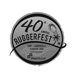 Ruggerfest-40-Logo-150