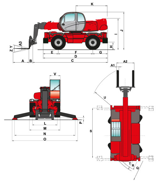 Manitou-MRT-2150-diagram