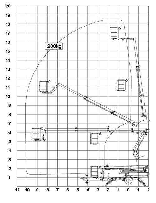 OMME-1830-EXB-diagram