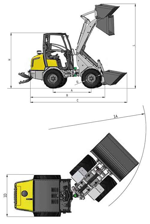 Giant-D263-SW-X-tra-diagram
