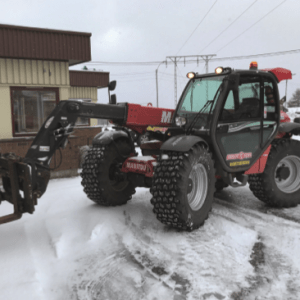 MANITOU_MLT_629