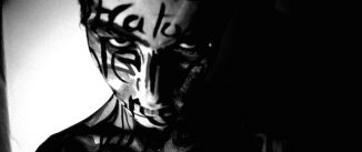 Ir al evento: VESSEL (live) + DJ ZERO + DISKOAN