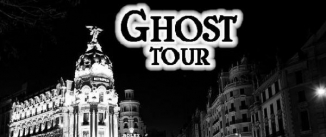 Ir al evento: MADRID GHOST TOUR