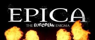 Ir al evento: EPICA en Madrid