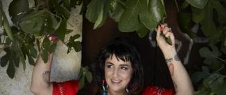 Ir al evento: AMPARO SÁNCHEZ en Madrid