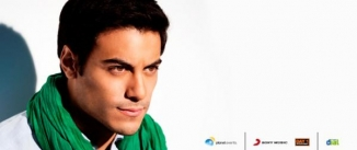 Ir al evento: CARLOS RIVERA en Madrid