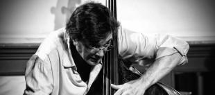 Ir al evento: Jazz con sabor a club. JAZZMADRID '14: Javier Colina & Josemi Carmona
