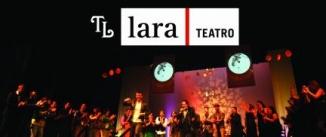 Ir al evento: TOMA CASTAÑA