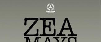 Ir al evento: ZEA MAYS + Supercroma