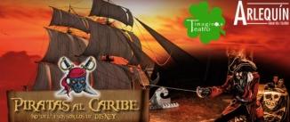 Ir al evento: PIRATAS AL CARIBE