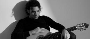 Ir al evento: Villancicos flamencos con JOSEMI CARMONA Quinteto