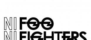 Ir al evento: NI FOO NI FIGHTERS en concierto