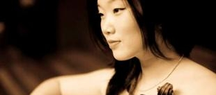 Ir al evento: MAUREEN CHOI QUARTET