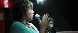 Ir al evento: MARIELLA KÖHN La Mar Criolla