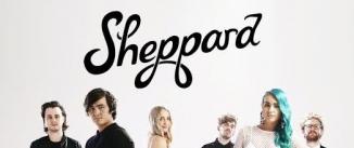 Ir al evento: SHEPPARD