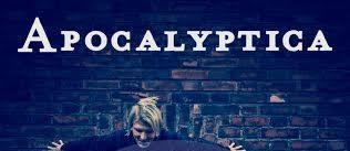 Ir al evento: APOCALYPTICA + Artista invidado: TRACER