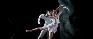 Ir al evento: LAC Les Ballets de Monte-Carlo