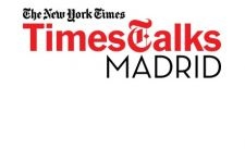 Ir al evento: The New York Times Talks