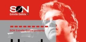 Ir al evento: LLOYD COLE en concierto