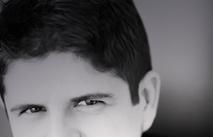 Ir al evento: Javier Perianes