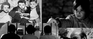 Ir al evento: homenaje a ELÍAS QUEREJETA
