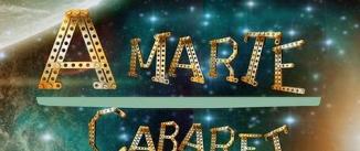 Ir al evento: A MARTE CABARET