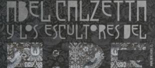 Ir al evento: ABEL CALZETA y LOS ESCULTORES DEL AIRE