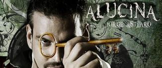 Ir al evento: ALUCINA (HIPNOSIS)