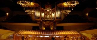 Ir al evento: LAS SUITES DE BACH: La Filarmónica