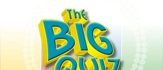 Ir al evento: THE BIG QUIZ Vaughan Systems