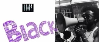 Ir al evento: BLACK JAM con Dj Funkwoman