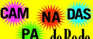 Ir al evento: CAMPANADAS DE BODA de La Cubana