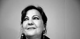 Ir al evento: Suma Flamenca 2014: CARMEN LINARES