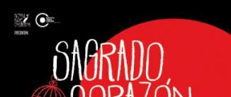Ir al evento: SAGRADO CORAZÓN 45 de José Padilla.