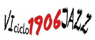Ir al evento: Ciclo de Jazz 1906: ROBERTO FONSECA